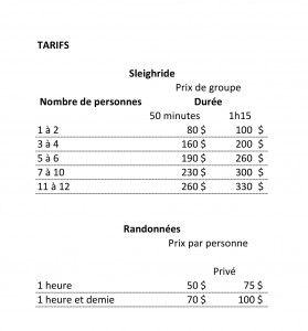 Tarifs hiver2021-page-001